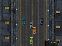 Strassenrennen